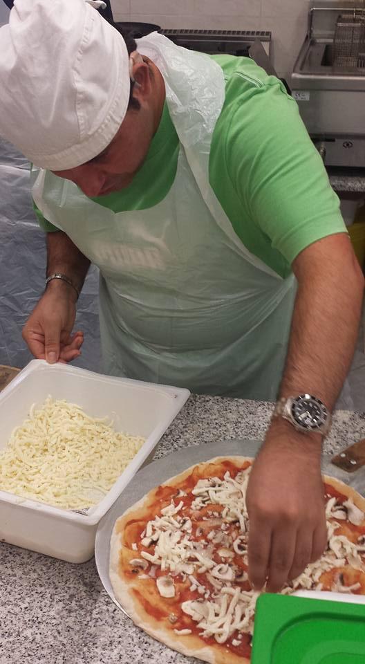 alessio-pizzettaro