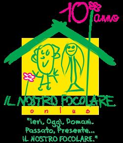 cropped-LOGO-IL-NOSTRO-FOCOLARE_10_anni-1.png